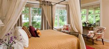 lookout point lakeside inn luxury springs bed and