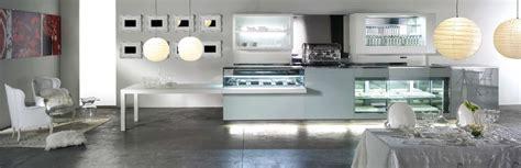arredamenti per bar moderni mobili bar antichi