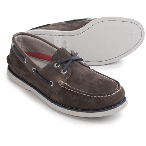 sperry house shoes mens sperry slippers 28 images sperry top sider r r moccasin slippers fleece