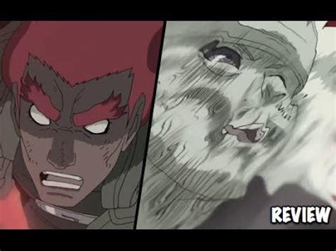 film naruto episode 420 boruto the movie naruto hokage sasuke vs momoshiki f