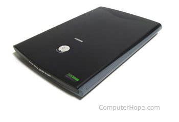 pc port scanner installing a pc parallel port computer scanner