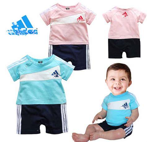 Dress Anak Adidas the kiddy world branded wear trading co