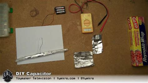diy capacitor 28 images misc gt capacitors diy fever building my own guitars s and pedals