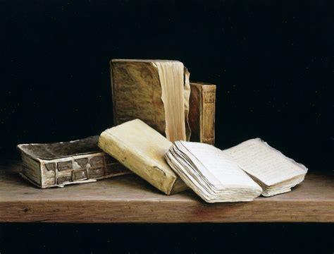 libros de arte 171 recursos socioeducativos libros viejos la horca