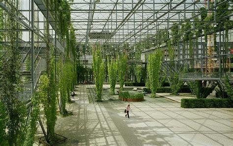 Landscape Architecture Zurich Parc Mfo 224 Zurich Agriculture Search And Chang E 3