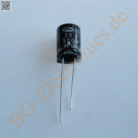 rm5 capacitor datasheet samwha xc capacitor datasheet 28 images knscha high quality ideal price aluminum
