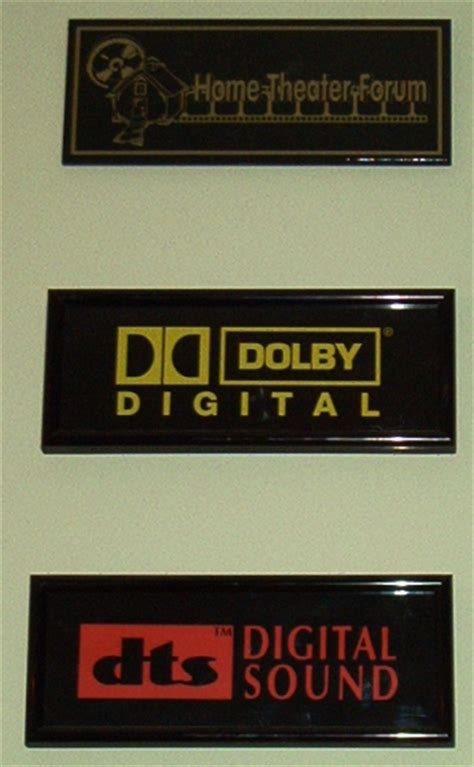 home theater signs 28 images home theater personalized