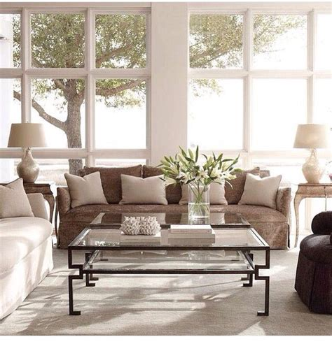 Living room? ?? Shinta Sari?? ?   Pinterest