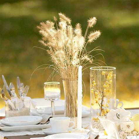 simple but table centerpieces j k homestead table centerpieces for thanksgiving