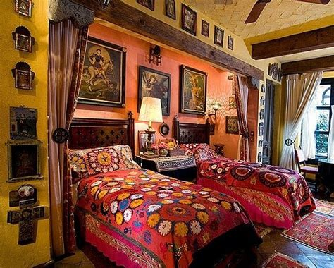 home interiors mexico best 25 mexican bedroom ideas on pinterest mexican
