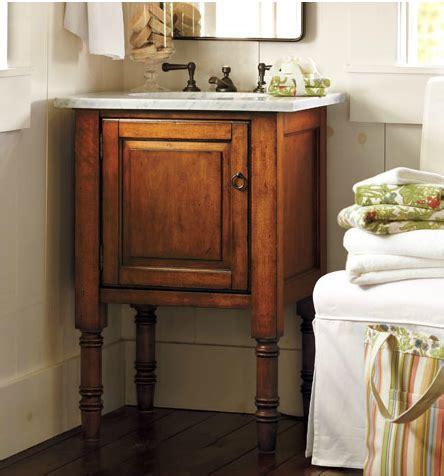 pedestal sink ideas  pinterest pedestal sink bathroom  bath remodel