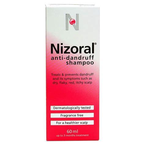 best homemade anti dandruff hair packs makeup and beauty nizoral combat severe dandruff 60ml 100ml ebay