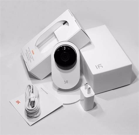 mi wifi ip for live security surveillance 1 year