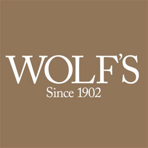 Wolf Furniture State College Pa by Wolf Furniture 14 Beitr 228 Ge M 246 Bel 138 Valley Vista Dr