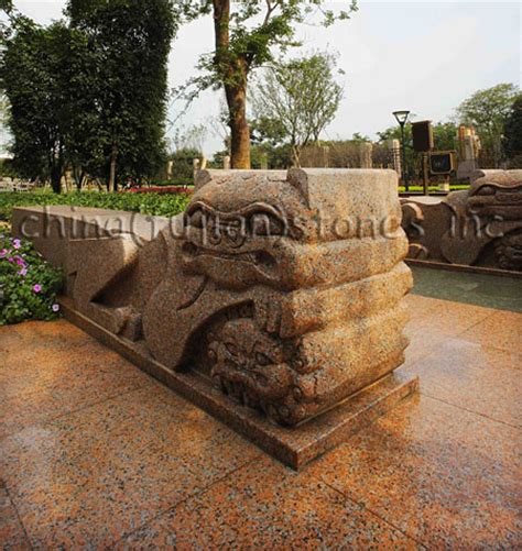 stone top benches stone bench garden bench bench top park benches bench stone china stone