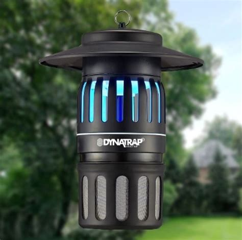 best mosquito trap best mosquito traps a comprehensive review pest