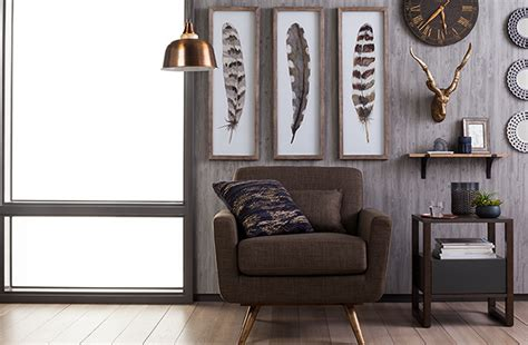 wall decorations for home wall decor market in the us 2016 2020 versed tech