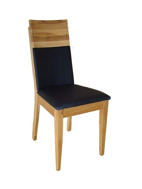 Hülsta Now 7 Stuhl Freischwinger by Stuhl Buche Stuhl Kernbuche Lederstuhl Freischwinger