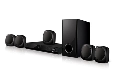 lg  ch dvd home theatre system lg east africa
