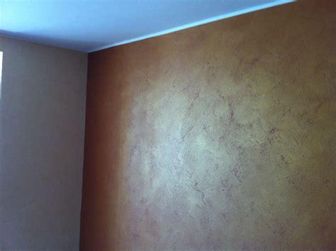 beton spachteltechnik beton spachteltechnik maler wischtechnik koblenz
