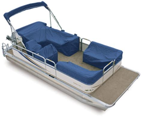 tahoe boat seat covers canvas tops tahoe pontoon boats