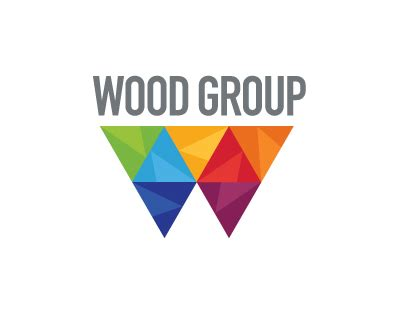 wood group wikipedia