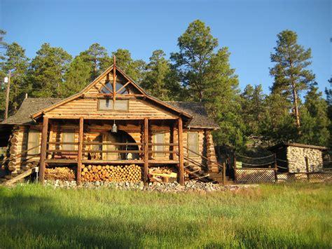 canada log homes