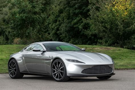 aston martin bond aston martin bond 2018 car release date and review