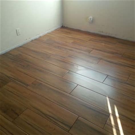 tile stone central 41 photos 24 reviews flooring 2900 lafayette st santa clara ca