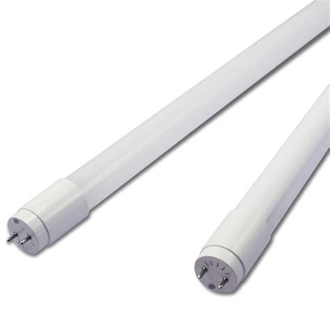 Led Fluorescent Light Bulbs T8 Led Light G13 2ft 60cm Pc L 10w 230v Replace 25w Traditional Fluorescent For