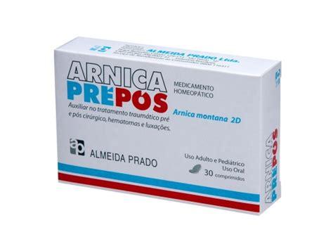 thuya occidentalis medicina integrativa homeopatia almeida prado
