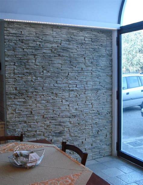 cucine pietra la cucina e la pietra ricostruita rinnovare con la pietra