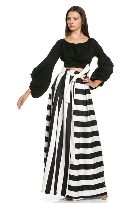Line Maxi lines maxi skirt 183 stylo clothing and shoes 183 store