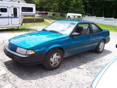 all car manuals free 1993 chevrolet cavalier head 04redsun 1994 chevrolet cavalier specs photos modification info at cardomain