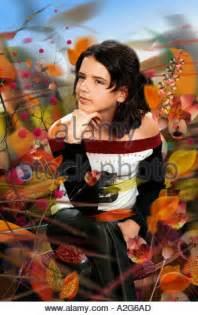 pimpandhost free gals seductive models ls young models images usseek com