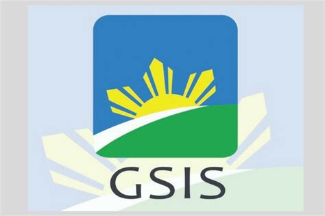 gsis housing loan housing loans offered by sss gsis pag ibig nhmfc and shfc lamudi