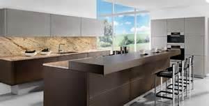 Modern European Kitchen Design Allmilmo Modern European Kitchen Cabinets
