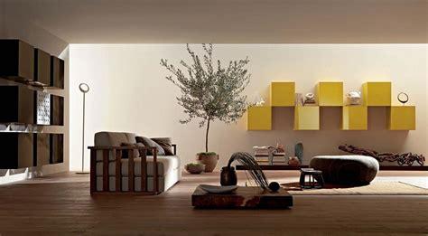decoracion de interiores diseno oriental  estilo zen