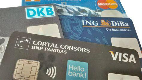 kredit karten kostenlos kostenlose kreditkarte gratis kreditkarten im vergleich
