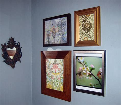 wall art collage wall art picture collage