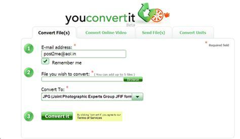 email en format jpg 6 ways to convert pdf to jpg image