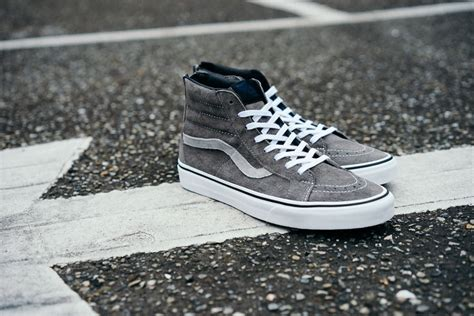 Vans X Madness shawn yue s madness x vans collaborative collection hypebeast
