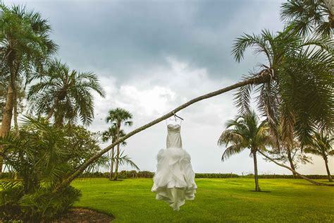 Wedding Concept Photography by Cool Wedding In Sanibel