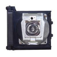 eiki eip 2500 replacement l 23040028 l eiki projectors