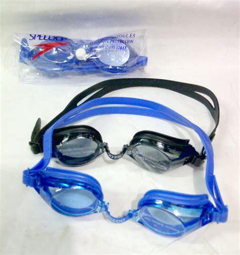 Kacamata Renang Speedo Surabaya kmr speedo plastik 4371 grosir 25rb ecer 35rb hilmy