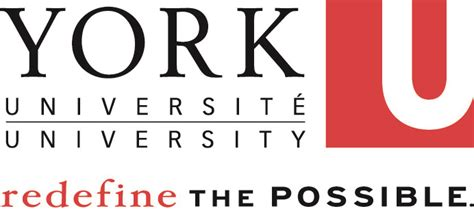 How To Get Scholarship For Mba In Canada by York International Scholarships For