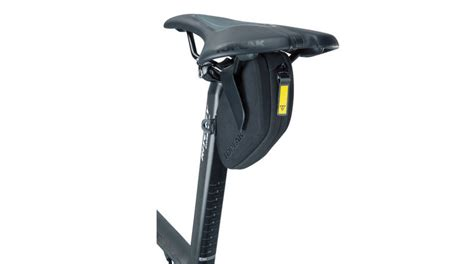 best road bike seat bag saddle up 10 of the best saddlebags total s cycling