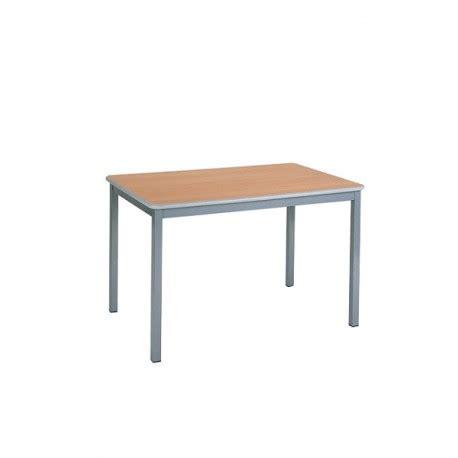 tavoli per mense tavoli multiuso per mense uffici e magazzini
