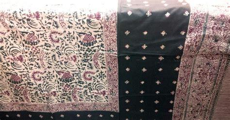 Doby Jumput Jumputan 2 Meter Bahan Kain Batik Palembang Sasirangan songket palembang cek na jual batik palembang motif jupri