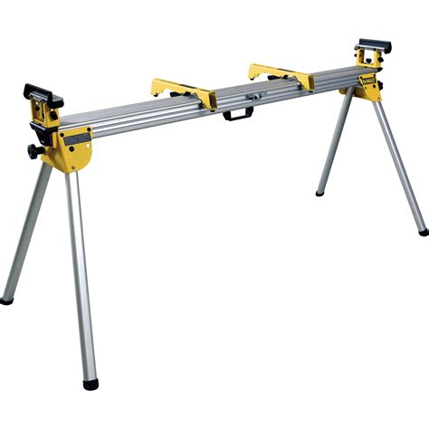 best price on dewalt table saw top 30 cheapest mitre saw uk prices best deals on hand tools